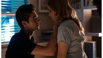"""""""After Truth""""-Fortsetzung ist sicher: Zwei weitere Filme werden kommen!"""