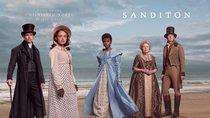 """Läuft """"Sanditon"""" auf Netflix?"""