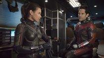"""Neue Hauptrolle für """"Ant-Man 3"""" sorgt für Verwirrung: Kommt eine Marvel-Musical-Nummer?"""