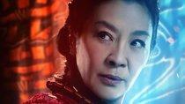 """""""Shang-Chi""""-Star legte sich mit Jackie Chan an, weil der Frauen nicht ernst nahm"""