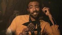 """""""Star Wars""""-Gerücht: """"Lando""""-Serie mit Donald Glover in Planung für Disney+"""