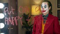 """Vom Held zum Bösewicht: Gefeierter """"Joker""""-Star sollte eigentlich Batman spielen"""