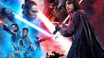 """Nach """"Star Wars 9"""": Neuer Film soll Geschichte schreiben"""
