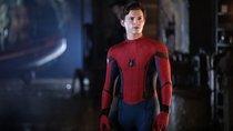 """""""Spider-Man 3"""": MCU-Leak kündigt neuen gefährlichen Bösewicht an"""