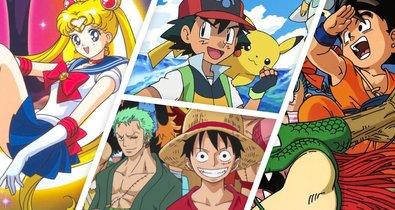Bleach Stream Der Anime Serie Legal Online Wo Geht Das