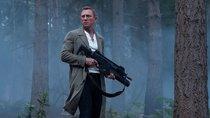 """Nach """"Keine Zeit zu sterben"""" eine weibliche James Bond? Daniel Craig ist dagegen"""