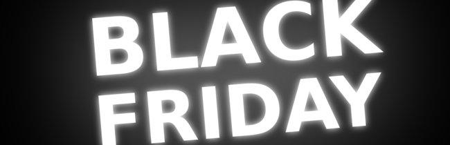 Black Friday und Cyber Monday: 7 Tipps für eine erfolgreiche Schnäppchenjagd
