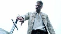 """""""King Arthur 2"""": Gibt es eine Fortsetzung?"""