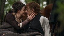 """Outlander"": Staffel 4 im Stream, Episodenguide & alle Infos"