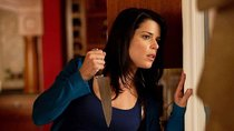 """Bestätigt: Neve Campbell kehrt für Horror-Fortsetzung """"Scream 5"""" zurück"""