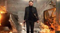 "Dagegen könnte ""John Wick"" harmlos wirken: Keanu Reeves erhält eigenes Action-Universum bei Netflix"
