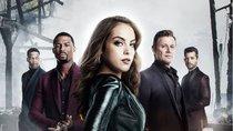 """""""Der Denver-Clan"""" Staffel 4: Starttermin, Besetzung und alle Neuigkeiten"""