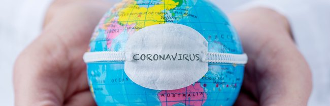 Coronavirus: 10 lustige Social-Media-Posts gegen Lagerkoller