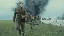 """Hinter der Kulissen von """"1917"""": So entstand der Oscar-Kandidat (fast) ohne Schnitt"""