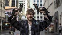 """Wochenendsangebot bei Amazon: Skurriler Film mit """"Harry Potter""""-Star und 22 weitere Filme für 0,99 Euro leihen"""