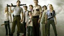 """""""The Walking Dead""""-Fans lagen falsch: Kontroverse Figur kehrt nicht zurück"""