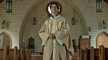 """""""Midnight Mass"""": Netflix spoilert einigen Nutzern aus Versehen die große Horror-Überraschung"""