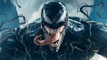 """Marvel-Fortsetzung lässt länger auf sich warten: """"Venom 2"""" muss Kinostart erneut verschieben"""