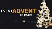 Streaming-Advent auf TVNOW: Highlights kostenlos – Termine und Formate