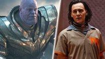 """""""Loki"""" sorgt für wütende Reaktionen der Marvel-Fans: """"Avengers: Endgame"""" wird lächerlich gemacht"""