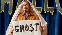 "Wegen Netflix' ""Hubie Halloween"": Nachrichtensprecherin verliert ihren Job"