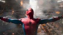 Marvel-Geheimnis gelüftet: Gleich zwei neue Filme enthüllt