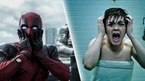 Disney+ ab 18 Jahren: Filme für Erwachsene könnten bald kommen
