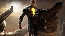 """Wahnsinn: Dwayne """"The Rock"""" Johnson legt für """"Black Adam"""" noch mehr Muskelmasse zu"""