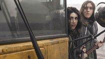 """""""The Walking Dead: World Beyond"""": Deutscher Trailer verrät, wann die Serie endlich kommt"""