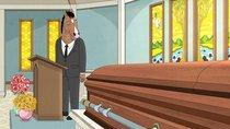 """""""Bojack Horseman"""": Keine Staffel 7 für die Animationsserie"""