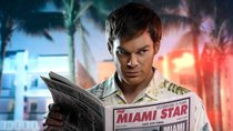 """Rückschlag für """"Dexter""""-Fans: Original-Stars kehren trotz Wunsch nicht in neuer Staffel zurück"""