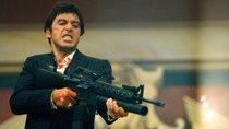 """Scarface"": Reboot des Gangster-Klassikers hat einen Regisseur gefunden"