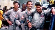 """""""Ghostbusters 3"""": Dan Aykroyd bestätigt Rückkehr – Erste Details zur Story"""