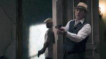 """""""The Blacklist"""" Staffel 8: Netflix-Start, Cast, Handlung – so geht es weiter"""