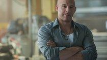 """Nach """"Fast & Furious 9"""": So will Vin Diesel sein Versprechen an Paul Walker einlösen"""