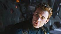 """""""Avengers: Endgame""""-Rätsel endlich geklärt: MCU-Fans waren zu Unrecht sauer auf Captain America"""