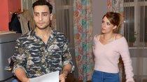 GZSZ: Ergebnis steht fest – Nihat erfährt die Wahrheit über seine Eltern
