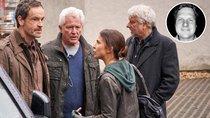 """Tatort: In der Familie Teil 1"" (Episode 1146): Kritik"
