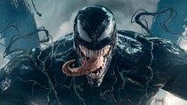 Kinomax: Filme und Serien online schauen: Ist das Streaming legal?