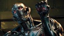 Ultron mit Infinity-Steinen und mehr: Neue Marvel-Serie verändert die ganze MCU-Geschichte