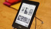 Preisknaller bei Amazon: Kindle Unlimited für drei Monate geschenkt