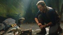 """Jurassic World 3"" gestoppt: Coronavirus verhindert Dreharbeiten an finalem Film"