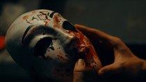 """Läuft die Serie """"The Purge"""" auf Netflix?"""