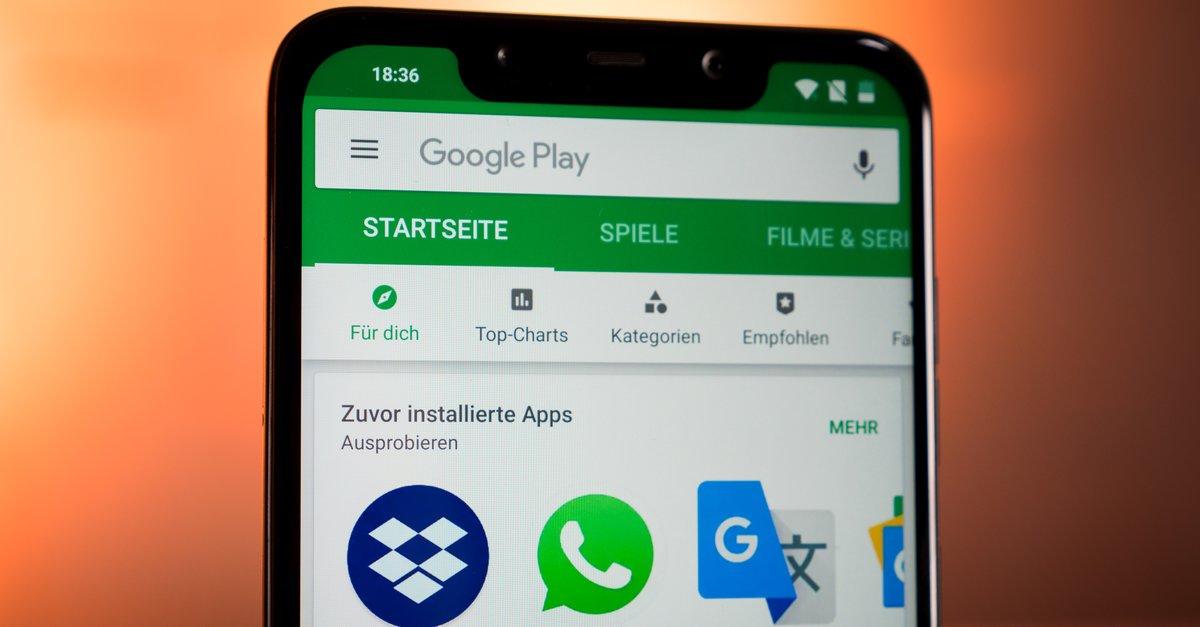 Statt 5,49 Euro aktuell kostenlos: Smartphone-App zum schnellen Sprachenlernen