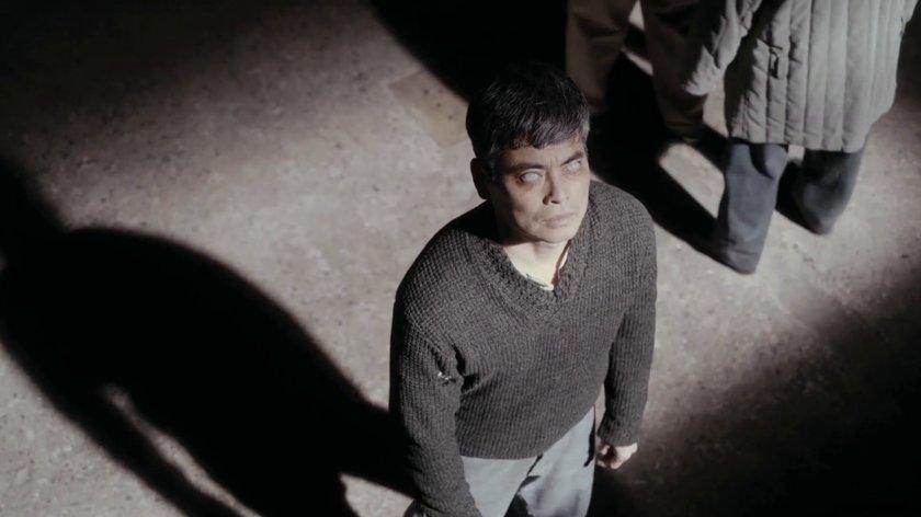 """""""The Terror"""" Staffel 3: Gibt es noch eine Fortsetzung der Anthologie-Serie?"""