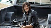 """Nach den Whisperer: Das ist die neue """"The Walking Dead""""-Bedrohung"""