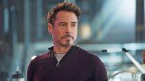 "Nach ""Avengers: Endgame"": Robert Downey Jr. wird zu ""Dr. Dolittle"" in Neuverfilmung"