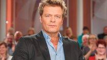 Schwache Quoten: RTL schmeißt gleich zwei Flops raus und ändert sein Programm