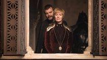 """""""Game of Thrones"""": Cersei-Darstellerin verrät, was ihr am Finale nicht gefallen hat"""