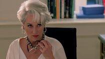 """""""Der Teufel trägt Prada 2"""": Wird es eine Fortsetzung geben?"""